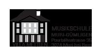 Muskschule Muri
