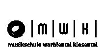Musikschule Worb