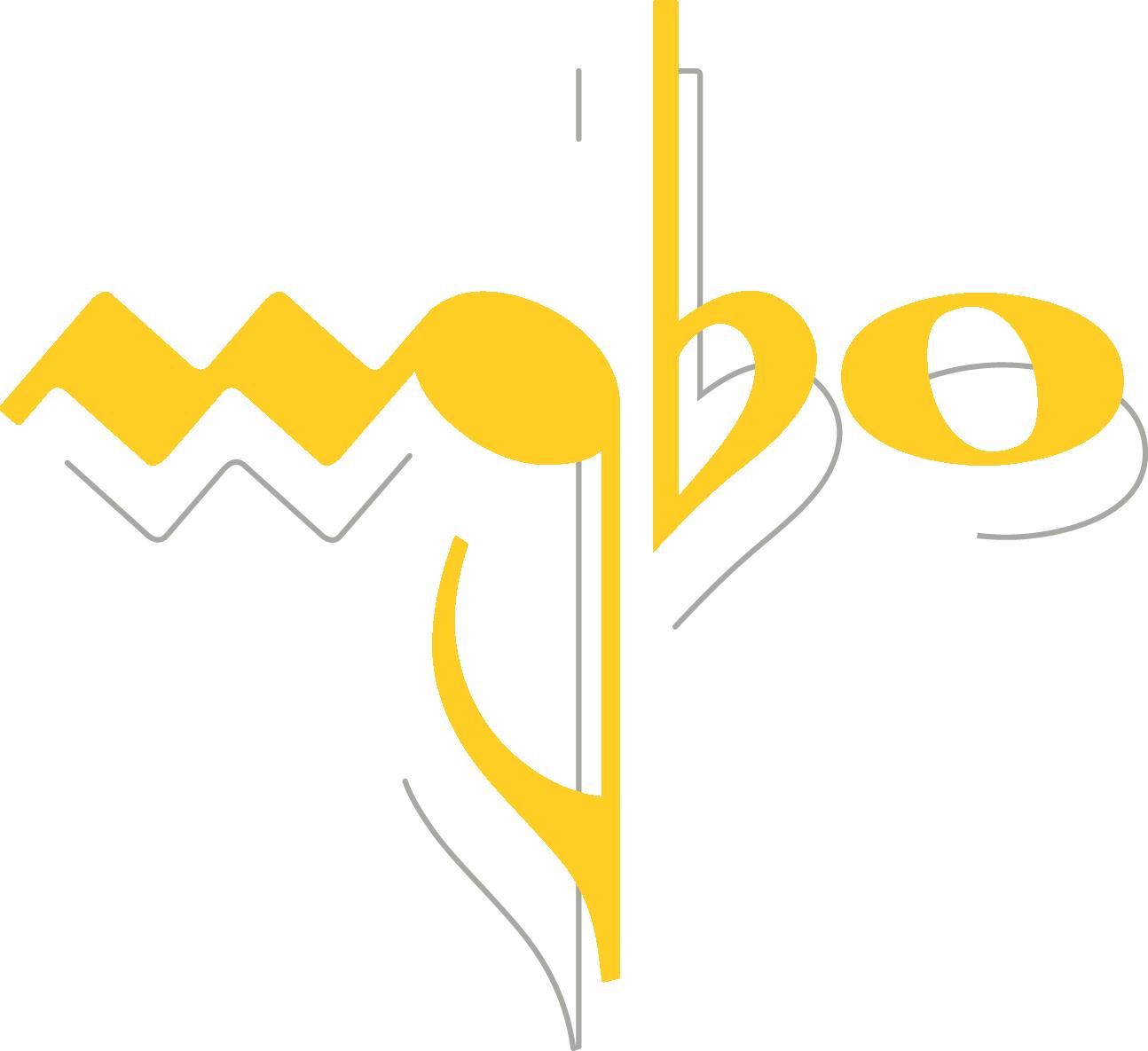 wjbo_logo_farbig-Kopie