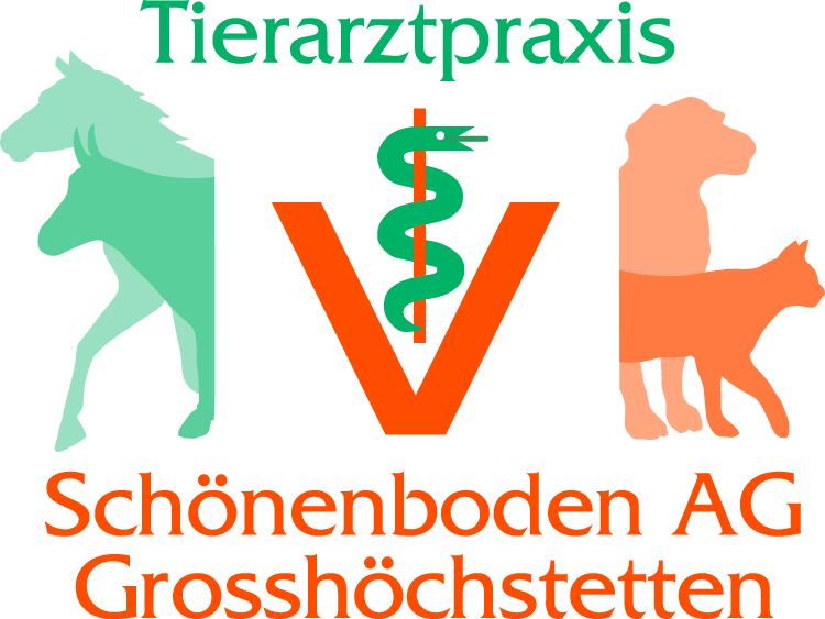 Tierarztpraxis Schönenboden AG